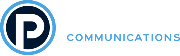 Piper Communications logo