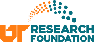 University of Tennessee Research Foundation