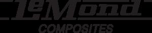 LeMond Composites