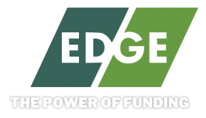 Edge Greentech