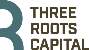 Three Roots Capital